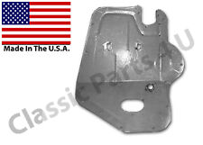 1949 1950 1951 1952 PLYMOUTH DRIVER SIDE FRONT FLOOR PAN ACCESS COVER NEW