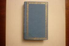 petit manuel du livre de chevet bibliothèque de poésie Gérard De Nerval Tchou