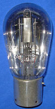 MOV Type VT39 Triode Tube For Display #1