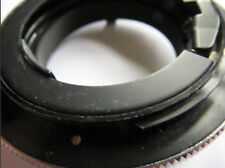 Tamron Adaptall 2 Mount per Contax/Yashica