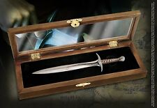 Sting Letter Opener Lord of the Rings Frodo's Sting Noble Gift