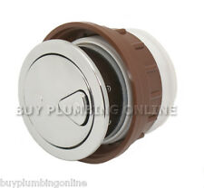 Thomas Dudley Vantage Replacement Button Dual Flush 73.5mm 315921 327732
