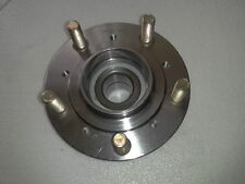 MITSUBISHI FTO,with ABS Brakes,1994 to 1997,REAR ONE WHEEL BEARING HUB UNIT