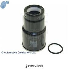 Fuel filter for TOYOTA PREVIA 2.0 01-06 1CD-FTV D-4D MPV Diesel 116bhp ADL