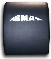 AbMat CrossFit Ab Mat Body Core with Training Workout Guide, FAST Shipping