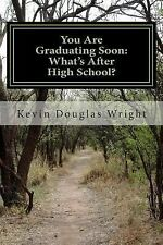 You Are Graduating Soon: What's after High School? : Free Education Online...
