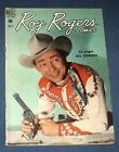 Roy Rogers Comics #29 May 1950