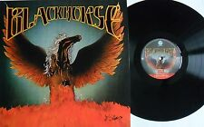 LP Blackhorse Blackhorse - Re-Release - Comuni Sound CS 4004-1 - STILL SEALED
