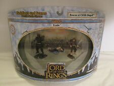 Lord of the Rings ~AOME ~ Rescue at Cirith Ungol ~ NEW