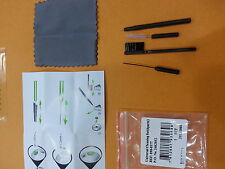 Phonak Hearing Aid Universal Cleaning Set (6 parts)