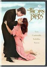 The Thorn Birds Richard Chamberlain Complete Epic Mini Series DVD Boxed Set NEW!