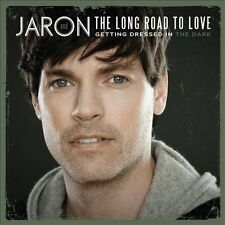 Getting Dressed in the Dark by Jaron and the Long Road to Love (CD, Jun-2010,...