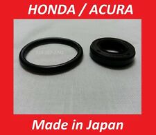 Honda / Acura Made in Japan 2 PC. BH3888-E0 Distributor O-ring and Seal Set