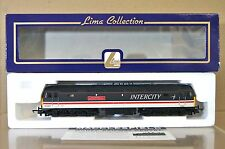LIMA 205202 BR INTERCITY SWALLOW KLASSE 47 LOK 47841 MECHANISCH INGENIEURE MIB