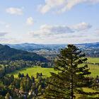 5 Tg Bayerischer Wald Urlaub 4★ Wellness Hotel Gutschein Bayern Kurzreise Passau