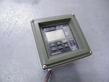 Yokogawa EXA SC Wire Transmitter Conductivity Monitor