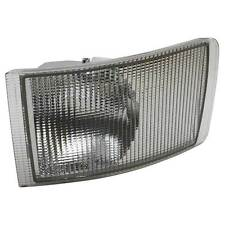 Peugeot Boxer Fiat Ducato Citroen Relay - Right / Off Side Front Indicator Light