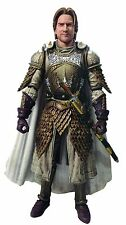 GAME OF THRONES LEGACY Jaime Lannister ACTIONFIGUR