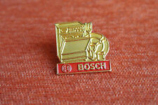 06612 PINS PIN'S BOSCH LAVE VAISELLE