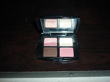 LANCOME Color Design Sensational Effects Eye Shadow 4 shades ***SALE PRICE***