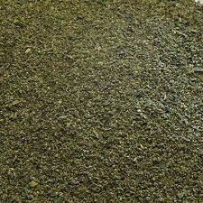 NETTLE SEEDS Urtica dioica WHOLE, Medicinal Herbal Tea 50g