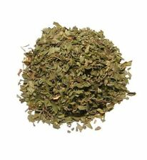Spearmint Herb-1 Lb-Dried Spearmint Herb for Seasoning and Refreshing Herbal Tea