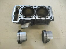 Cylindres/pistons pour Yamaha 850 TDM - 4TX