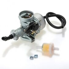 Carburetor,Honda, XR-50,70,CRF-50,70, Replacement Part,Carburettor,Fuel System