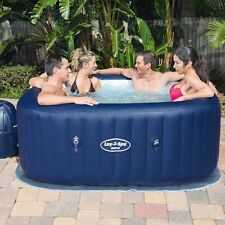 Bestway Lay-Z-Spa Hawaii Airjet Inflatable Spa