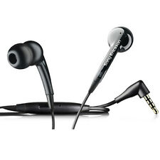 Sony Ericsson MH650 MH-650 3.5mm Stereo Headset for Vivaz / Vivaz Pro *New*