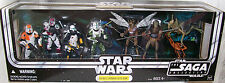 Star Wars Republic Commando Delta Squad New Sealed