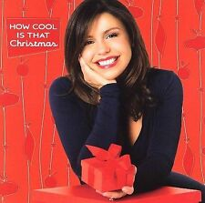 How Cool Is That Christmas, Rachael Ray, Good