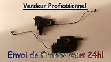 Paire Hauts Parleurs Speakers Acer Aspire 5720g 5720z eMachines E510 ICL50 ICW50