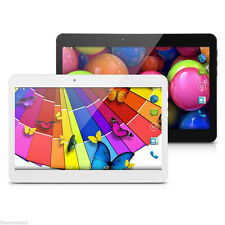 CHEAP 10.1'' Dual SIM/Camera 3G Phablet Tablet PC Android 4.4 WIFI Bluetooth