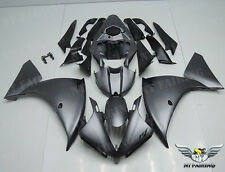 NT Injection ABS Plastic Fairing Fit for Yamaha YZF R1 2012-2014 Bodywork d004