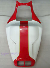 Tail rear cowl cover fairing for Ducati 1994-2002 916 748 996 998 with painted c