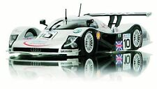 SLOT 1/32 SLOT.IT AUDI R8C nr. 10 INFINEON 24h LE MANS 1999 NEW