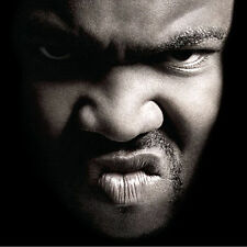 Welcome to the Zoo (Clean), Gorilla Zoe, New Clean