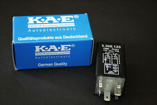 PORSCHE 924 S 944 968 964 993 KAE DME FUEL PUMP RELAY ELECTRIC MADE IN GERMANY