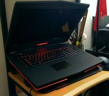 ALIENWARE 18 ACTIVE COMPLETE COVERAGE WARRANY!!!  i7 4900MQ, Nvidia GTX 780m SLI