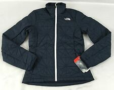 The North Face Women's Tamburello Jacket Urban Navy Blue Size M