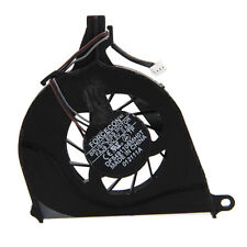 Condition 5V CPU Cooling Fan for Toshiba Satellite L655-S5150 Series Notebook