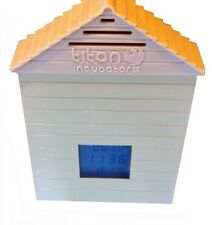 Chicken House Automatic Door Opener - Chicken Coops, Hen Houses, Pop Hole