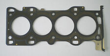HEAD GASKET FITS FORD FOCUS MONDEO C-MAX MAZDA 5 6 1.8 16V 2000 on DURATEC