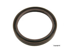 WD Express 225 01020 377 Rear Main Seal