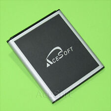 3520mAh Extended Slim battery For Samsung Galaxy Avant SM-G386T G386T Phone