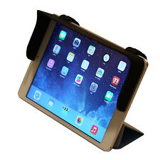 "Anti-glare Sun Shade visor for  iPad mini /iPad mini Retina / 8"" Tablet PC W810"