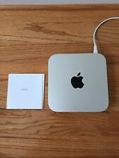 Apple Mac Mini A1347 Desktop - MC815LL/A (July, 2011), Core i7 2.7Ghz, 8GB 512GB