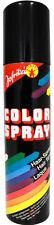 Color Haarspray pink NEU - Styling Schminke Karneval Fasching