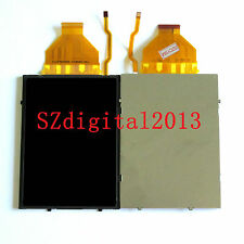 NEW LCD Display Screen For Canon PowerShot  G15 G16 Digital Camera Repair Part